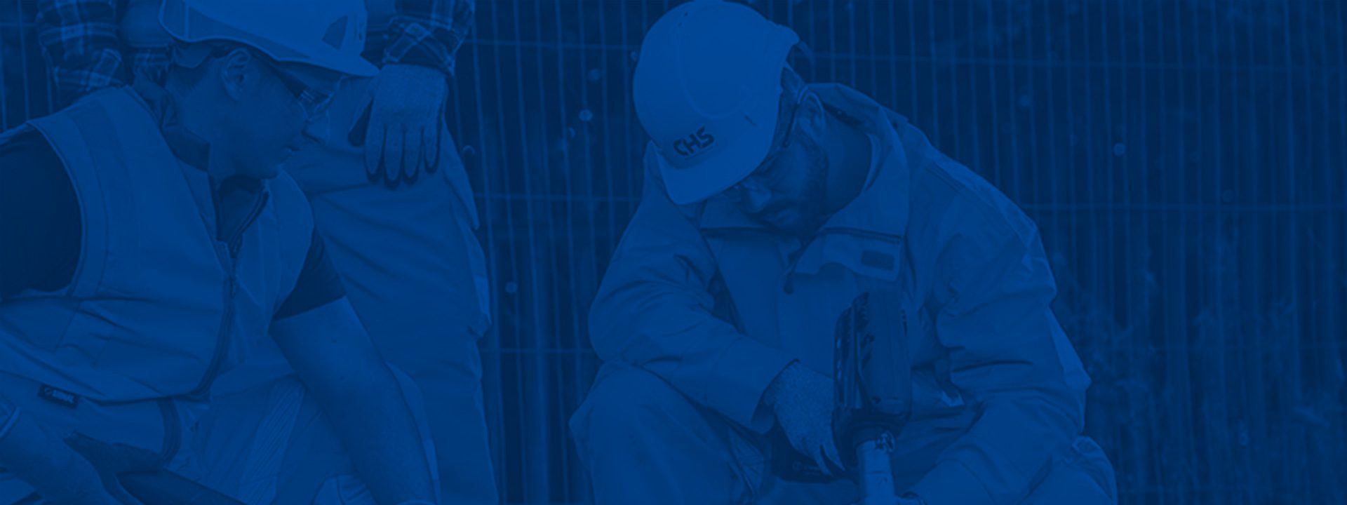 Specialising in Rail Safety Equipment