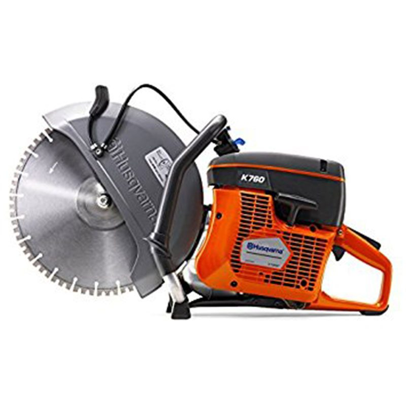 110 V Cut-Off-Saw